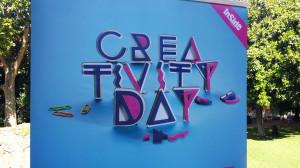 CreativityDay2015_01